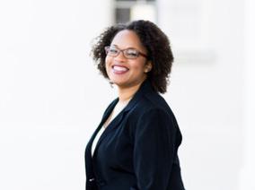 Ashira D. Jones