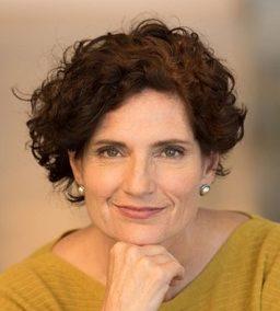 Marie-Jeanne Juilland